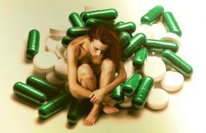 Pilulle maigrir