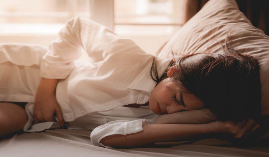 Lutter contre l'endométriose